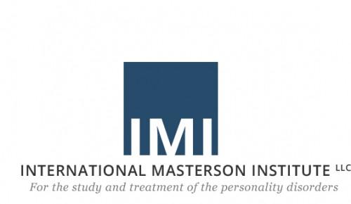 IMI-Header-500x290